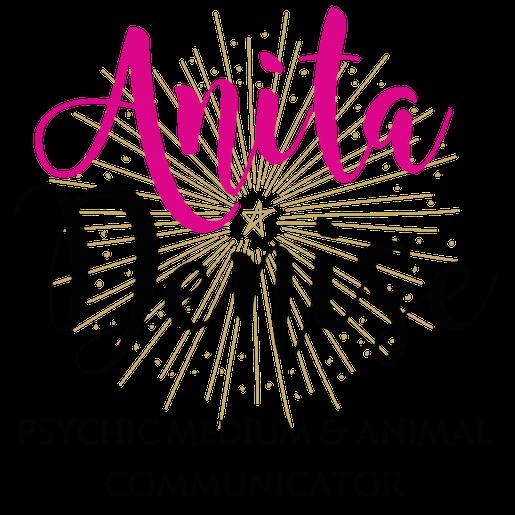 Anita Denise logo