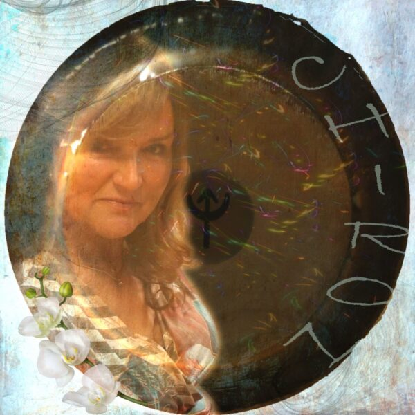 Book Anita Denise for Psychic Parties in essex, Hertfordshire and London