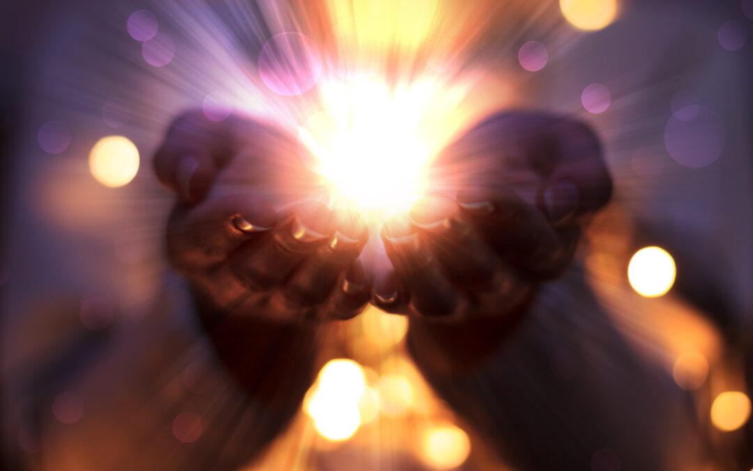 Psychic Readings – Mediumship Readings
